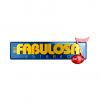 Fabulosa Estereo 100.5 FM