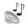 J.O.S. *Radio Schoten*