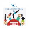 Radio Haiti Internationale