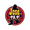 KINT José 93.9 FM