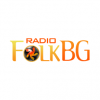 Radio Folk Bg