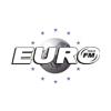 Euro FM