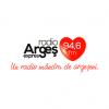 Arges Expres FM
