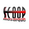 Scoop Mosaïque