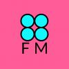 88 FM