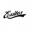 Circuito Exitos FM