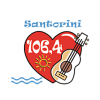 Radio Santorini