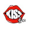 Kiss FM 100.9 FM
