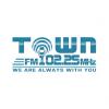 TOWN FM 102.2 FM