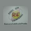 Rádio Sem Fronteiras