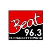 96.3 Beat FM Uganda