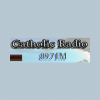 Catholic Radio 89.7