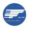 Melodies Century 96.2 FM