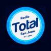 91.1 RADIO TOTAL
