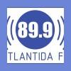 Atlantida 89.9 FM