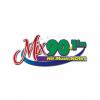 iradio Mix 90.1 FM