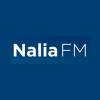 NRT - Nalia FM