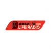 Abundant Life Radio