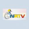 RNT Radio Tchad