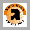 Kol Israel - Reshet Gimmel