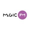 Radio Magic FM 92.4