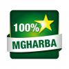 Hit Radio 100% MGHARBA (هيت راديو)