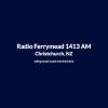 Radio Ferrymead