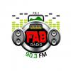FABRadio 90.3FM