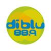 Diblu 88.9 FM