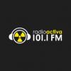 Radio Activa Nicaragua