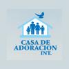 Radio Adoracion Int.