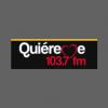 XHZPC Quiéreme