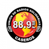 Radio Unión Sarate