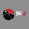 BiG 2 Radio