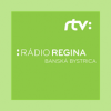 RTVS 4 R Regina B.B. 90.1 FM