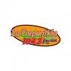 LA CONSENTIDA 104.3 FM