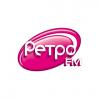 Petpo FM