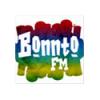 Bonnto FM