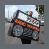 Radio Woodville