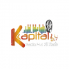 Kapital Radio Fm
