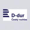 ČRo D-dur