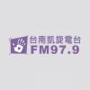 凱旋廣播電台 97.9 FM