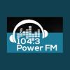 Power 104.3 FM