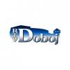 Radio Doboj (Радио Добој)