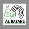 Radio Al Bayane