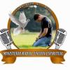 RADIO UNCION ESPIRITUAL