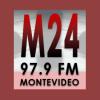 M24 97.9 FM