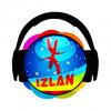 Radio IzlanZik Musique Amazigh (راديو إزلانزيك موسيقي أمازيغية)