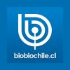 Radio Bio-Bio - Los Ángeles