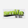Smile FM 100.6 (Mix.am)